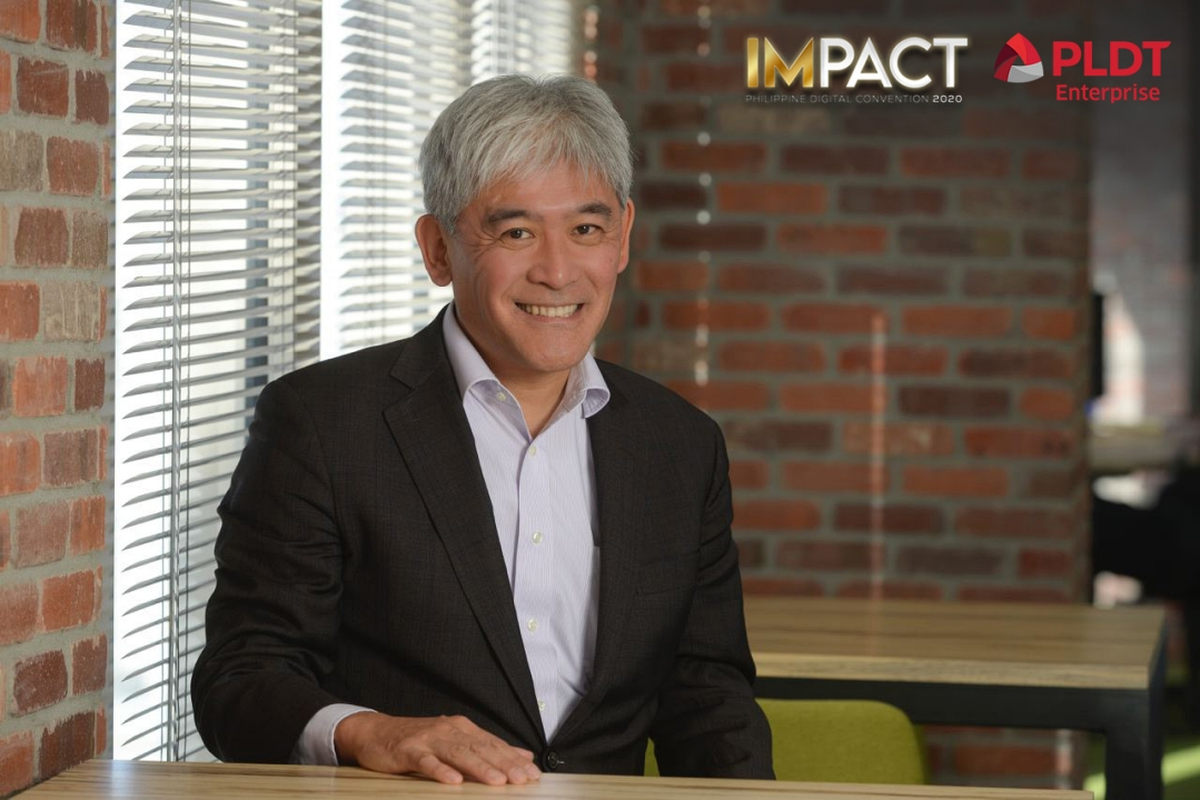 "Gomi to talk about ""The Impact of Research and Innovation"" in PH Digicon 2020 article.jpg"