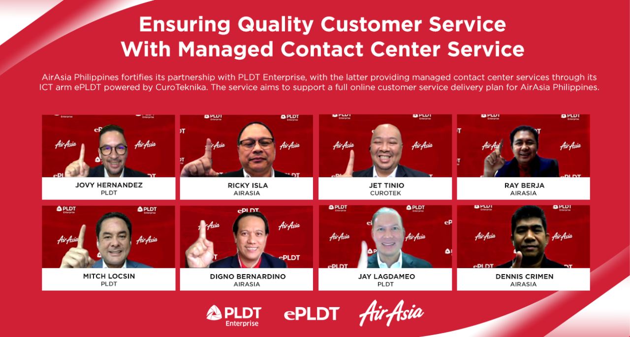 PLDT-Enterprise-powers-Philippines-AirAsia-Inc-with-Emergency-Disaster-Hotline-and-connectivity- services-1280.png