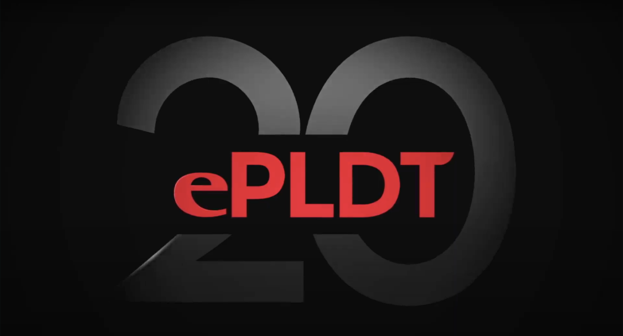 ePLDT's 20th Anniversary Article.png
